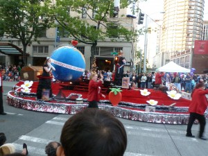 marysville float 1