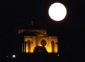 moon & st mark's 1