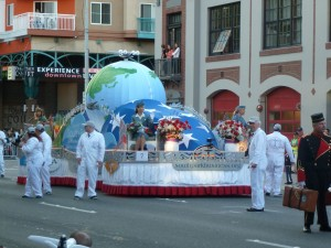 south park float 1