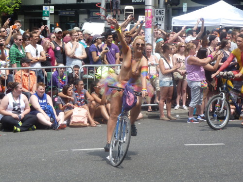 bicyclist 1