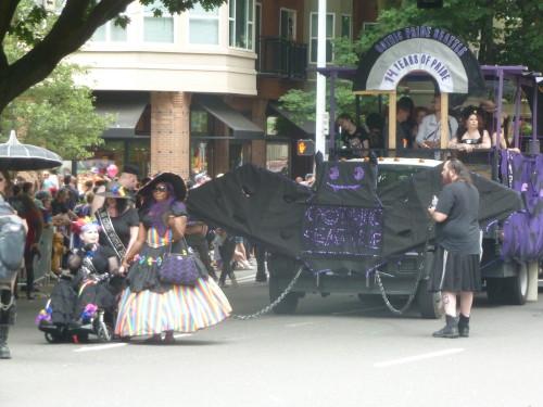 gothic pride 1
