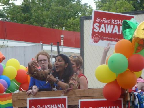 sawant 2