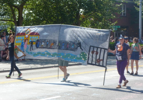 school prison pipeline banner