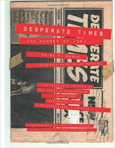 desperate times cover
