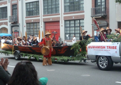 duwamish tribe 1