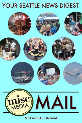 postcard 11a