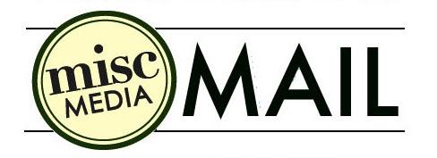 mail logo 2